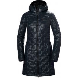 Helly Hansen LIFALOFT INSULATOR COAT W - Women's coat