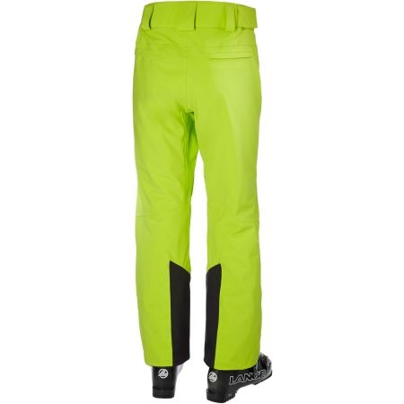 Pánske lyžiarske nohavice - Helly Hansen FORCE PANT - 2