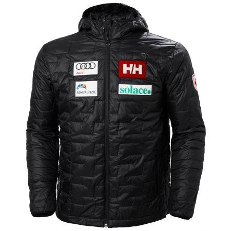 Pánská bunda - Helly Hansen LIFALOFT - 1