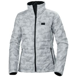 Helly Hansen LIFALOFT INSULATOR JACKET W - Дамско  зимно яке