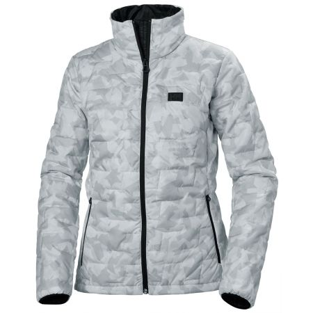 Helly Hansen LIFALOFT INSULATOR JACKET W