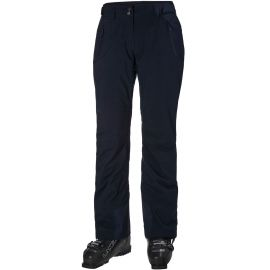 Helly Hansen LEGENDARY INSULATED PANT W - Pantaloni schi damă