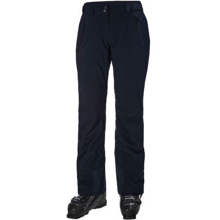 Helly Hansen LEGENDARY INSULATED PANT W