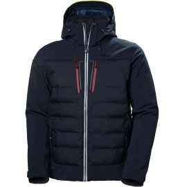 Helly Hansen FREEFALL JACKET - Men's winter jacket