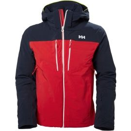 Helly Hansen SIGNAL JACKET - Мъжко ски яке