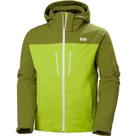 Helly Hansen SIGNAL JACKET - Men's ski jacket