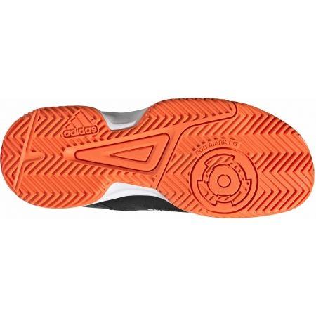 Детски спортни обувки - adidas COURT STABIL JR - 5