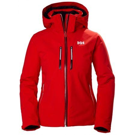 Helly Hansen ALPHELIA LIFALOFT - Women's jacket