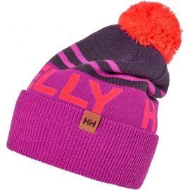 Helly Hansen RIDGELINE BEANIE - Unisex hat