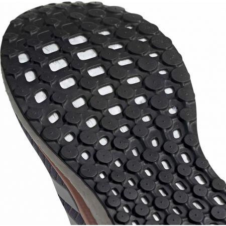 Dámska bežecká obuv - adidas SOLAR DRIVE 19 W - 8