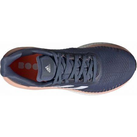 Dámska bežecká obuv - adidas SOLAR DRIVE 19 W - 5