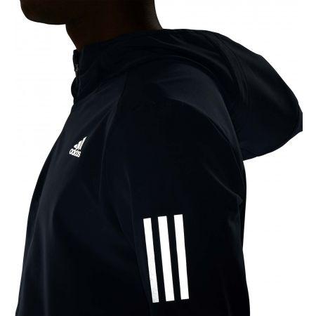 Pánska športová bunda - adidas RESPONSE JACKET - 9