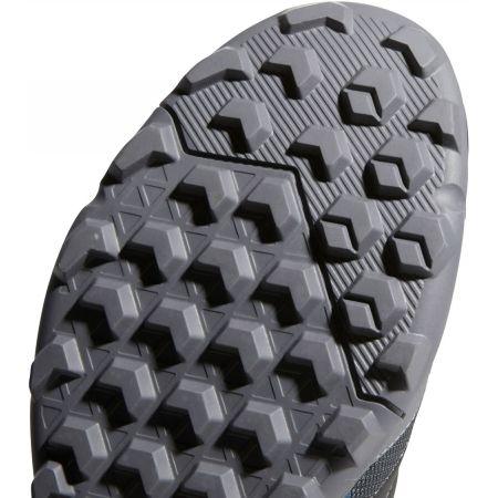 Herren Wanderschuhe - adidas TERREX EASTRAIL GTX - 9