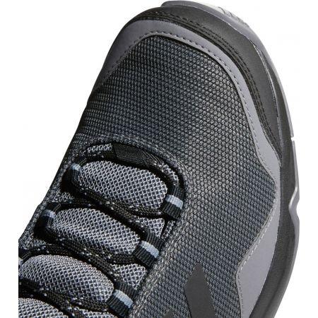 Herren Wanderschuhe - adidas TERREX EASTRAIL GTX - 7