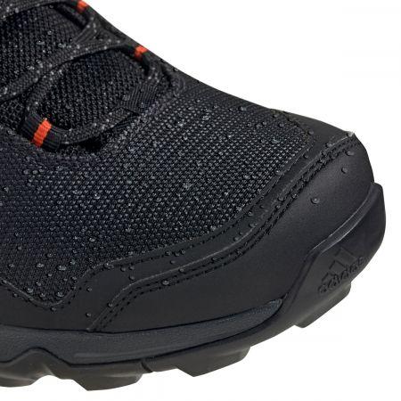 Pánská outdoorová obuv - adidas TERREX EASTRAIL GTX - 7