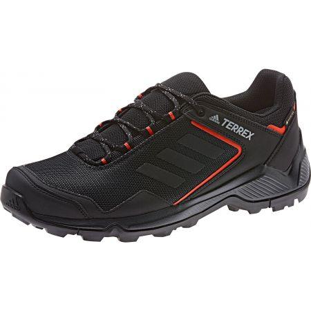 Pánská outdoorová obuv - adidas TERREX EASTRAIL GTX - 2