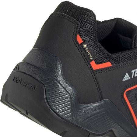 Pánska outdoorová obuv - adidas TERREX EASTRAIL GTX - 8