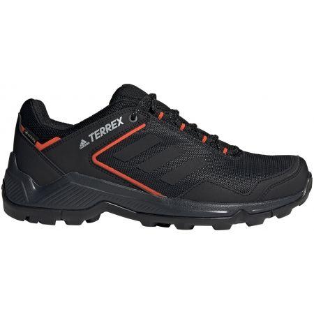 adidas TERREX EASTRAIL GTX - Férfi outdoor cipő