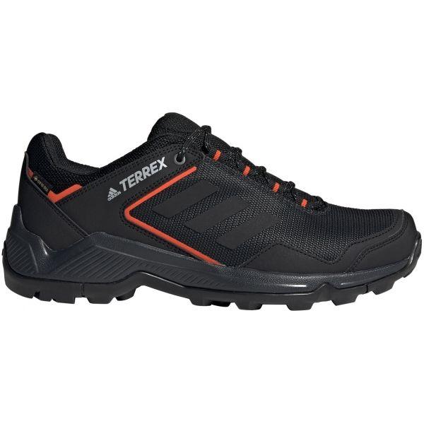 adidas TERREX EASTRAIL GTX - Pánska outdoorová obuv