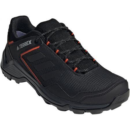 Pánska outdoorová obuv - adidas TERREX EASTRAIL GTX - 3