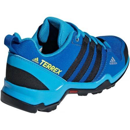 adidas TERREX AX2R CP K |