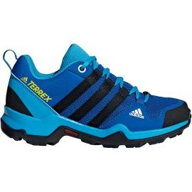 adidas TERREX AX2R CP K - Детски туристическа обувки