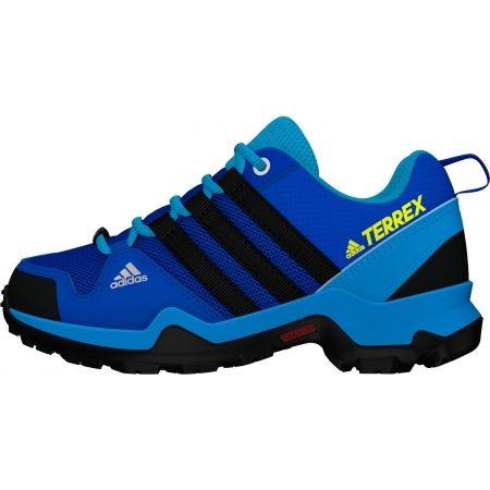 Dětská outdoorová obuv - adidas TERREX AX2R CP K - 2