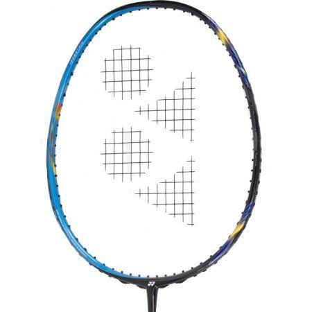 Rachetă de badminton - Yonex Astrox 77 - 2
