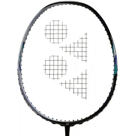 Rachetă de badminton - Yonex Astrox 55 - 2