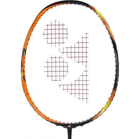 Badmintonová raketa - Yonex Astrox 7 - 2