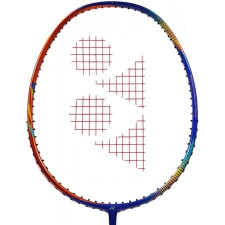 Rachetă de badminton - Yonex Astrox FB - 2
