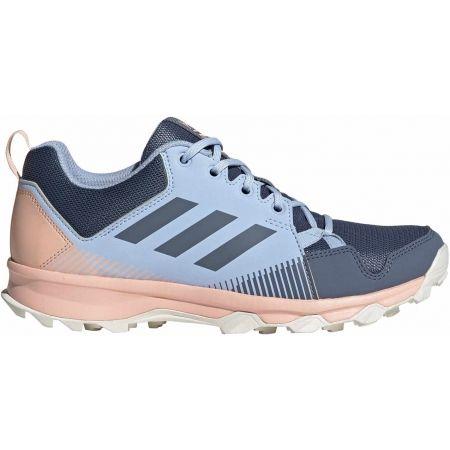 adidas TERREX TRACEROCKER W - Dámská běžecká obuv