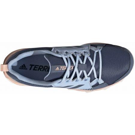 adidas TERREX TRACEROCKER W   sportisimo.pl