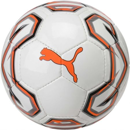 Puma FUTSAL 1 TRAINER - Piłka do futsalu