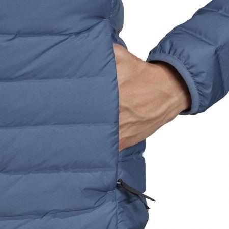 Pánská bunda - adidas VARILITE SOFT H - 9