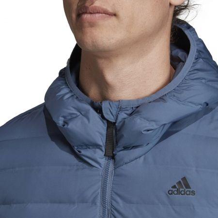 Pánská bunda - adidas VARILITE SOFT H - 8