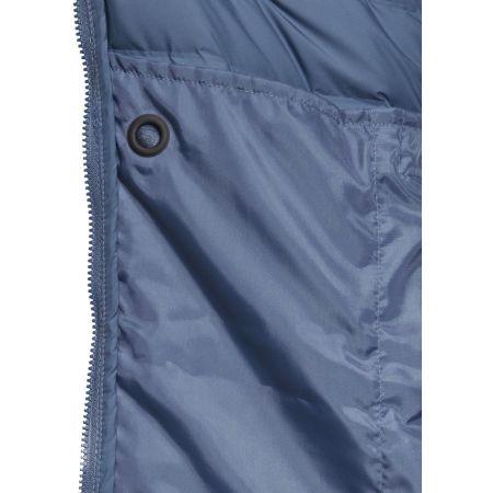Pánská bunda - adidas VARILITE SOFT H - 10
