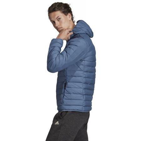 Pánská bunda - adidas VARILITE SOFT H - 6
