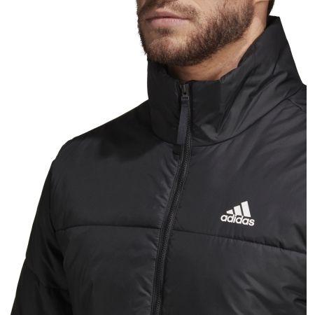 Men's jacket - adidas BSC 3S INS JKT - 8