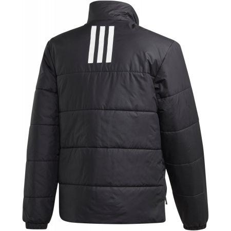 Men's jacket - adidas BSC 3S INS JKT - 2