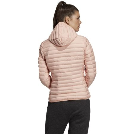 Women's jacket - adidas VARILITE SOFT H - 7