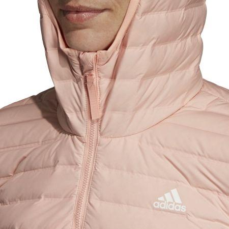 Women's jacket - adidas VARILITE SOFT H - 8