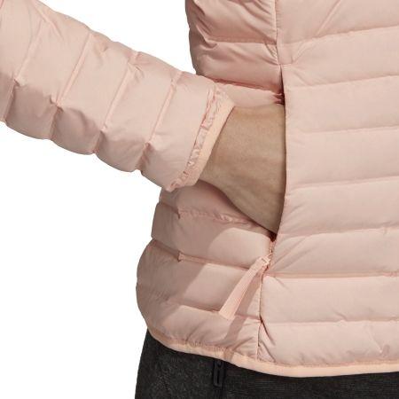 Women's jacket - adidas VARILITE SOFT H - 9
