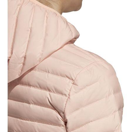 Women's jacket - adidas VARILITE SOFT H - 10