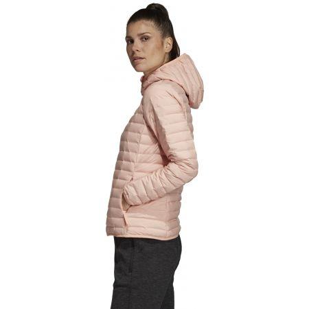 Women's jacket - adidas VARILITE SOFT H - 6
