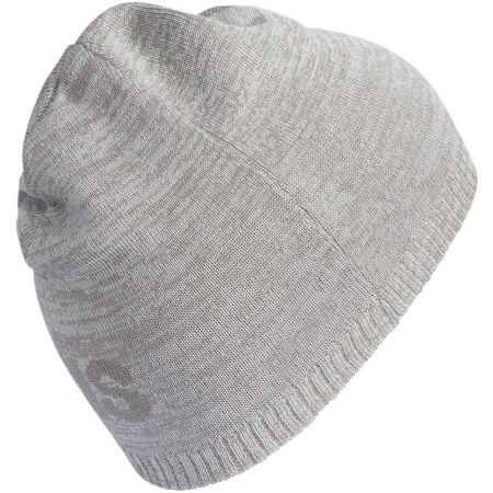 Beanie - adidas DAILY BEANIE LIGHT - 2