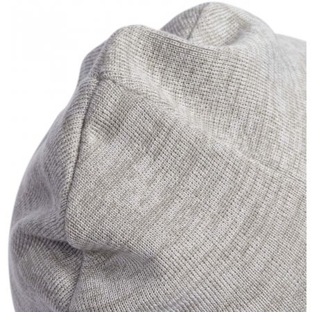 Beanie - adidas DAILY BEANIE LIGHT - 3