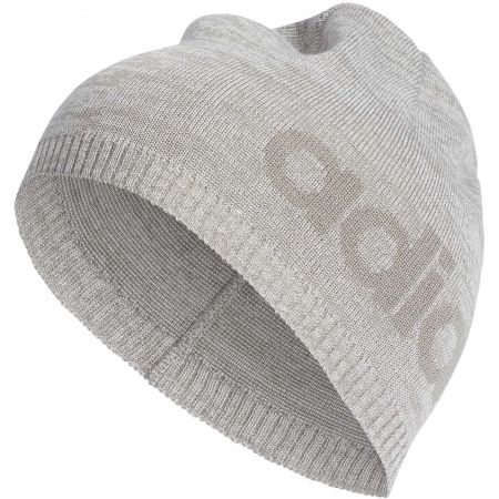 Beanie - adidas DAILY BEANIE LIGHT - 1