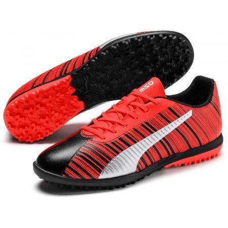 Мъжки футболни обувки - Puma ONE 5.4 TT - 1