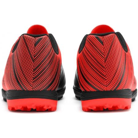 Мъжки футболни обувки - Puma ONE 5.4 TT - 6
